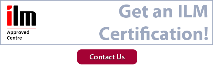 get iml certification contact