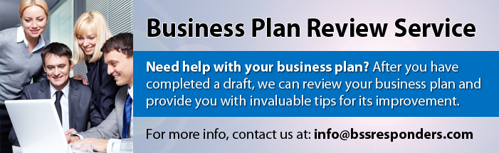 pic_Business Plan Review Service