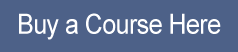 buy a course here button